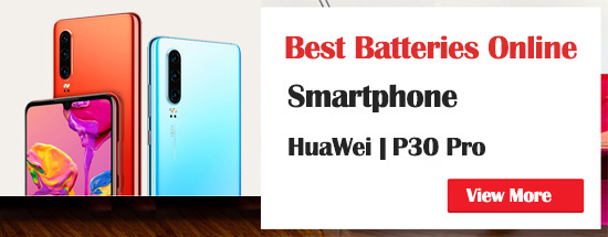 HUAWEI battery - Cell phone batteries HUAWEI | www